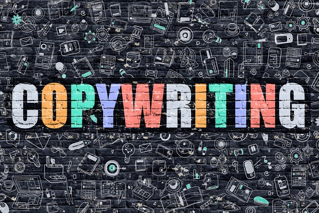 Copywriting Skills You Need to Conquer
