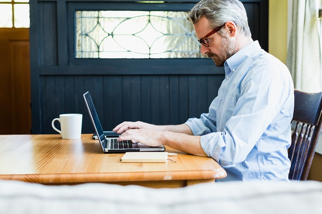 4 Ways an App Can Make You a Better Writer (Yes, Really!)