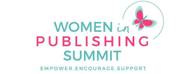 It's not too late to register for the Women in Publishing Summit
