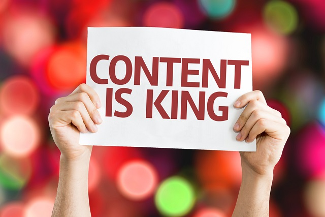 15 Best Content Marketing Blogs to Follow