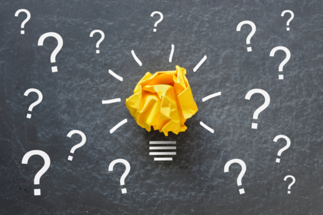 Fixing First Draft Problems: 6 questions to ask