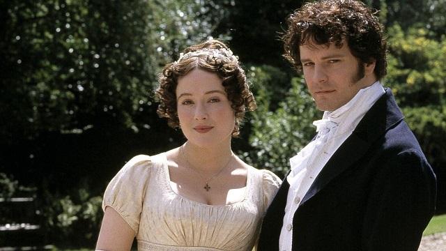 How to Write an Elizabeth Bennet Better Than the Original