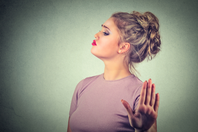 Are You Snobbish About Self-Publishing?