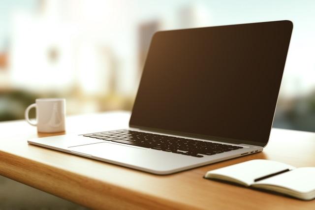 The Top 5 Manuscript Editing Software