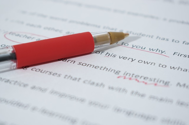 7 Grammar Rules the Best Writers Break