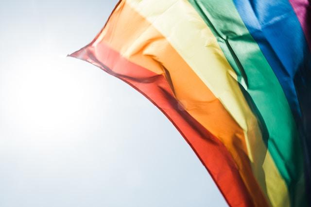 The Best LGBTQ Books Ever Written